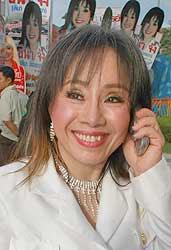 Leena Jang