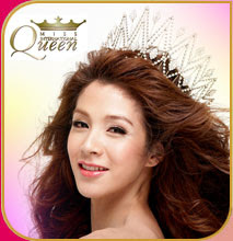 Miss International Queen 2008