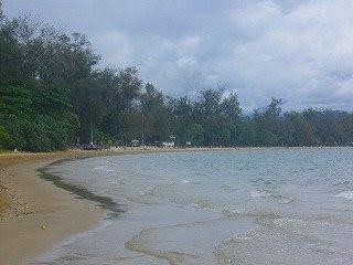 Tanjung Aru