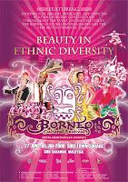 Borneo Cultural Festival 2008