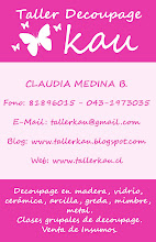 Sigueme en mis otros Blogs