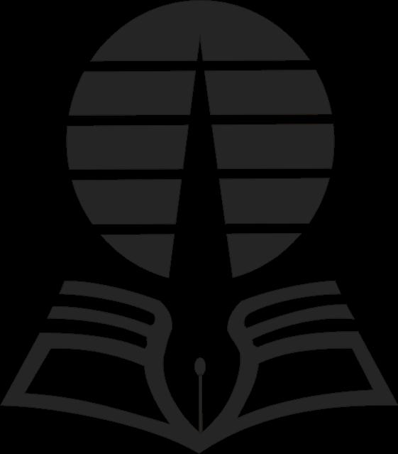Logo ut universitas terbuka
