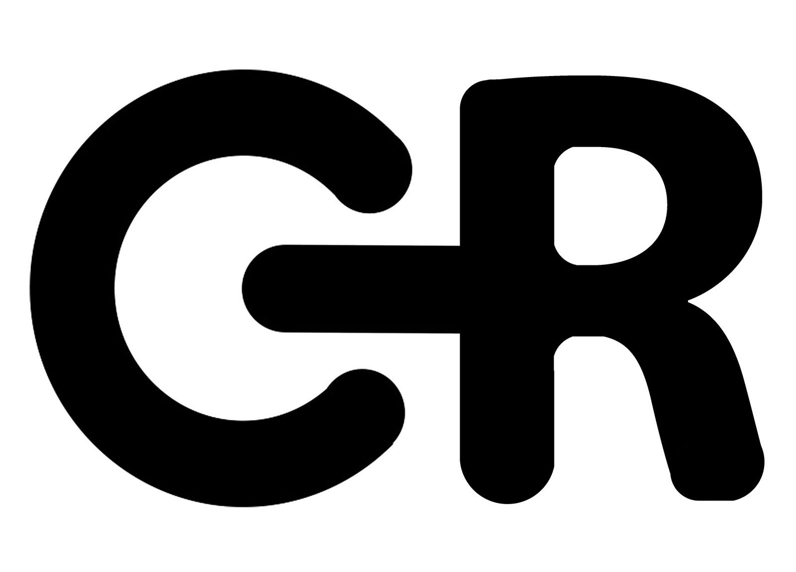 Logo g Ldn re l... G R Logo