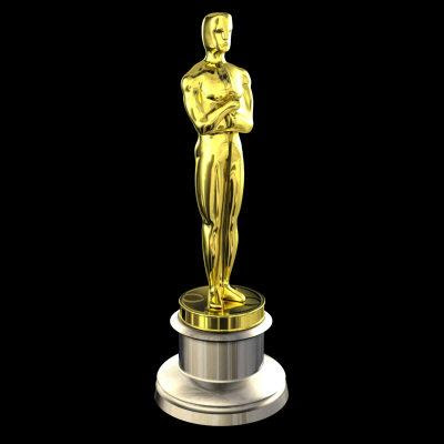 Academy Award Vector also Book Trailers moreover History Of The Academy Awards also Naomi Watts Wears Tight Lace Mini Dress Leather Boots Heavily Pregnant Prostitute Set Latest Film likewise International 3d Society Lumiere Awards For 3d Technology. on oscar award statue