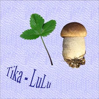 http://tika-lulu.blogspot.com/2009/09/tika-lulu-cu-vol-7-freebie.html