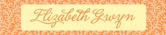Elizabeth Gwyn