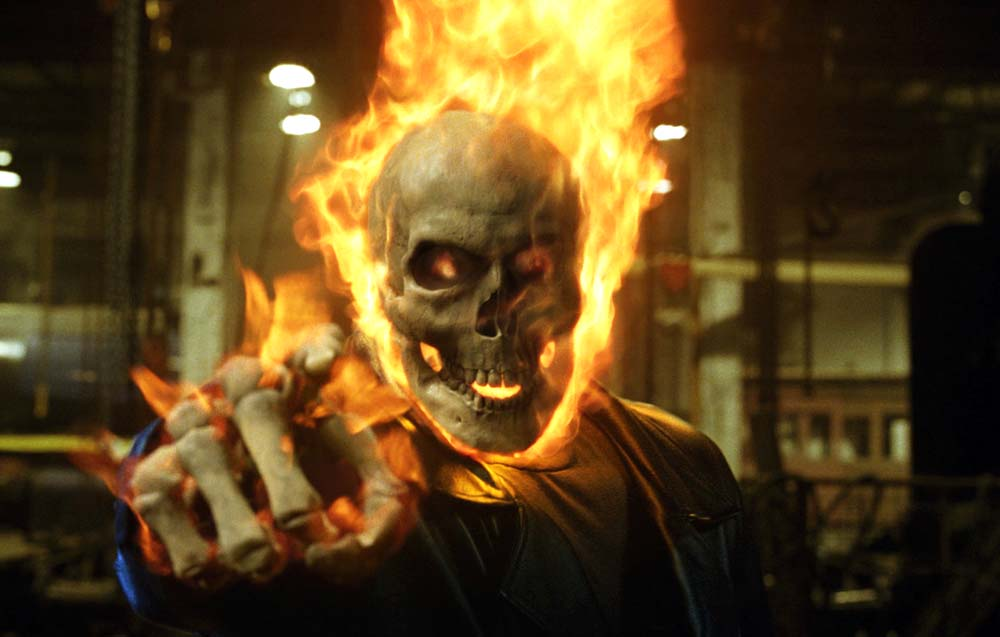 http://2.bp.blogspot.com/_ZH49orvYrMc/TO7BjGBpXsI/AAAAAAAAEDk/tDbW_wOpljM/s1600/ghost%2Brider%2Bfilm.jpg
