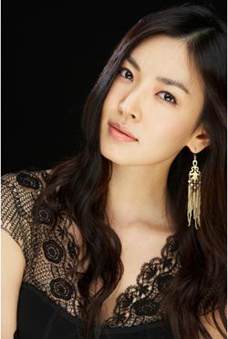 [Kim+So+Yun's++Korean+Stars-014.jpg]