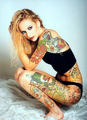 ��� ���� ����� ���� ���� sex-girls-tattoos-1.jpg