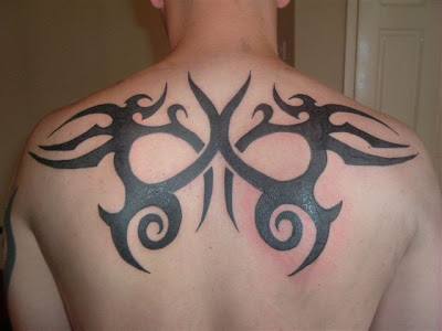 maori tattoo gallery. Maori Tattoo Designs, Tattoo