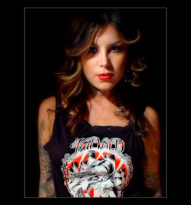 Tattoo Woman Sexy Girls,Tattoo