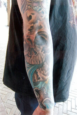 Arm Tattoo, Art Tattoo,Design Tattoo,Body Tattoo,Photo Tattoo,Gallery Tattoo,Crazy Tattoo