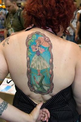 Tattoo Sexy Girls,Art Tattoo,Body Tattoo,Women Tattoo,Design Tattoo