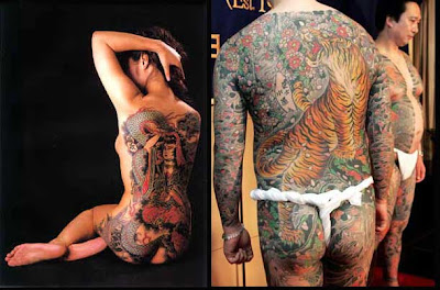 Body Tattoo, Art Tattoo, Design Tattoo, Crazy Tattoo, Man Tattoo, Pictures Tattoo