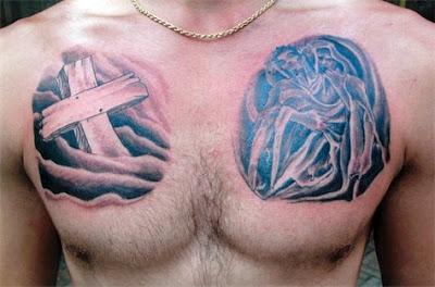 Body Tattoo, Art Tattoo, Pictures Tattoo, Men Tattoo