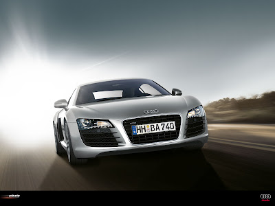Car Wallpaper High Quality 0046