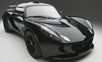 Lotus USA Offers Aftermarket Supercharger Kit for NA Elise and Exige Models