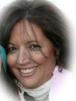 Julie Tonia Dr West Palm Beach Fl