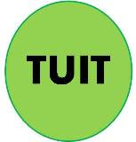 WANTED: a round tuit!