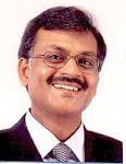 Our CMD - Mr. Hemant Kanoria