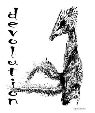 Equinus mutans
