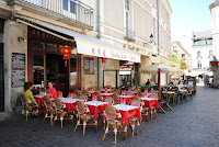 FRANCE...Tours...(8)