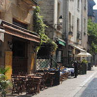 FRANCE...Tours...(9)
