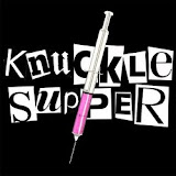 Drew Stepek's Knuckle Supper