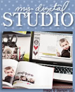 My Digital Studio