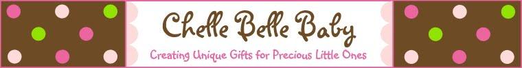 Chelle Belle Baby