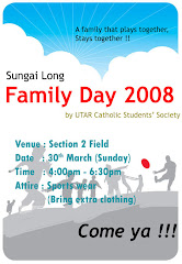 CSS Family Day