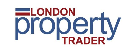 London Property Trader
