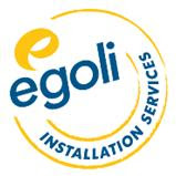 Egoli Installation Services