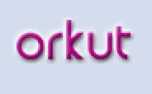 CLIQUE NA FOTO E ACESSE MEU ORKUT