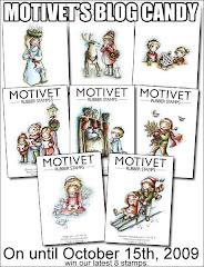 motivet.com
