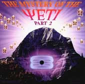 The Mystery of The Yeti 2 - 1999