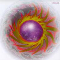 Solar Quest-SolaLuna