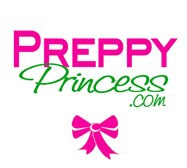 The Preppy Princess