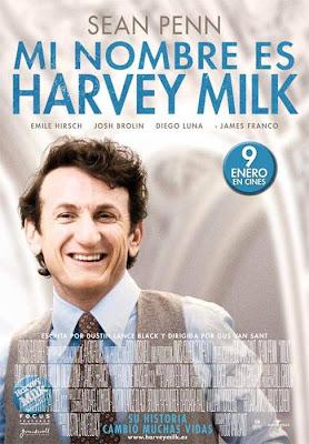 Estrenos de cine [09-01-2009] Mi-nombre-es-harvey-milk