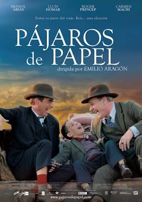 Estrenos de cine [12/03/2010] Pajaros-de-papel