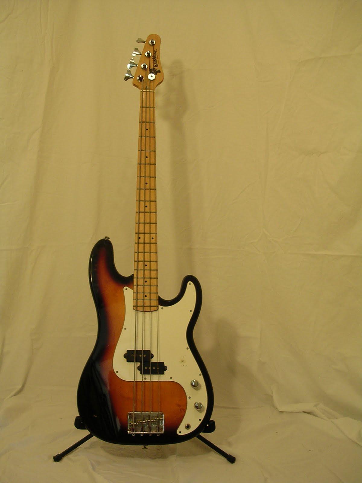 Lyon Strat Guitars Washburn Guitar Wiring Diagram Electric Bass 1200x1600