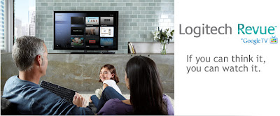 Dish Network Google TV