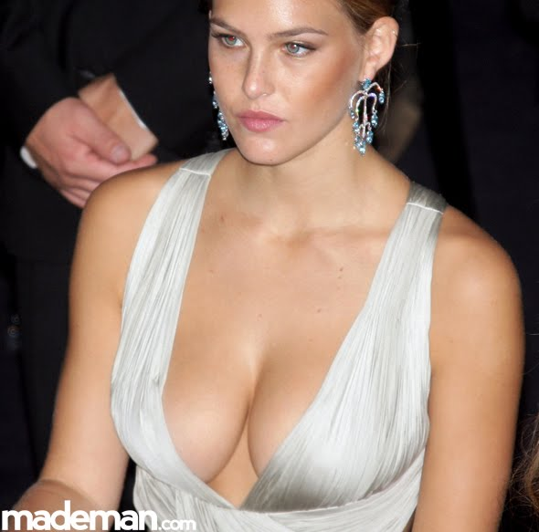bar refaeli hot. Bar Refaeli Hot photos