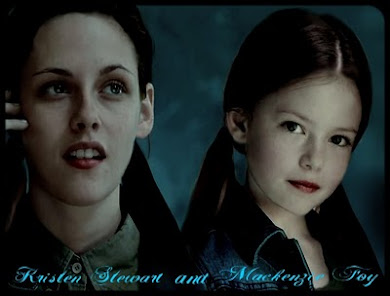 Madre e Hija =D