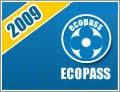 ecopass