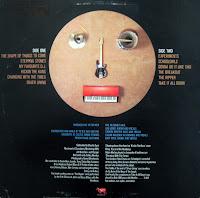 The Headboys - The Lost Album