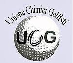 Unione Chimici Golfisti