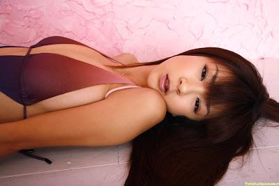 Aki Hoshino quality photos