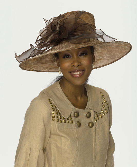 Black Women in Church Hats http://stlouiscatholic.blogspot.com/2010/11/i-was-born-in-this-church-and-for-as.html