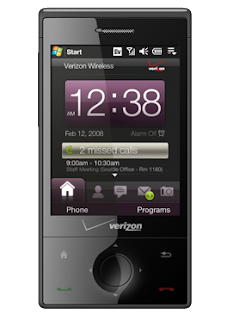 manual centre htc touch diamond manual user guide. Black Bedroom Furniture Sets. Home Design Ideas